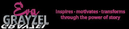 Eva Grayzel Logo