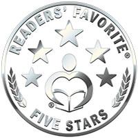 Reader's Favorite - Five Stars