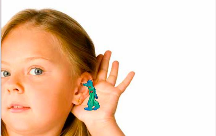 Cancer Talk: Listen To Children