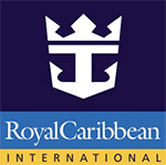 RoyalCaribbean International